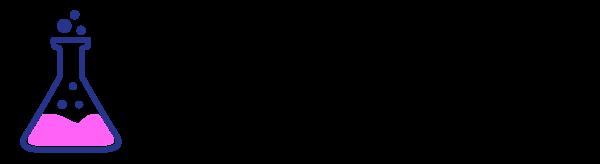 ロゴテスト