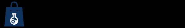 デジマ研究所ストア